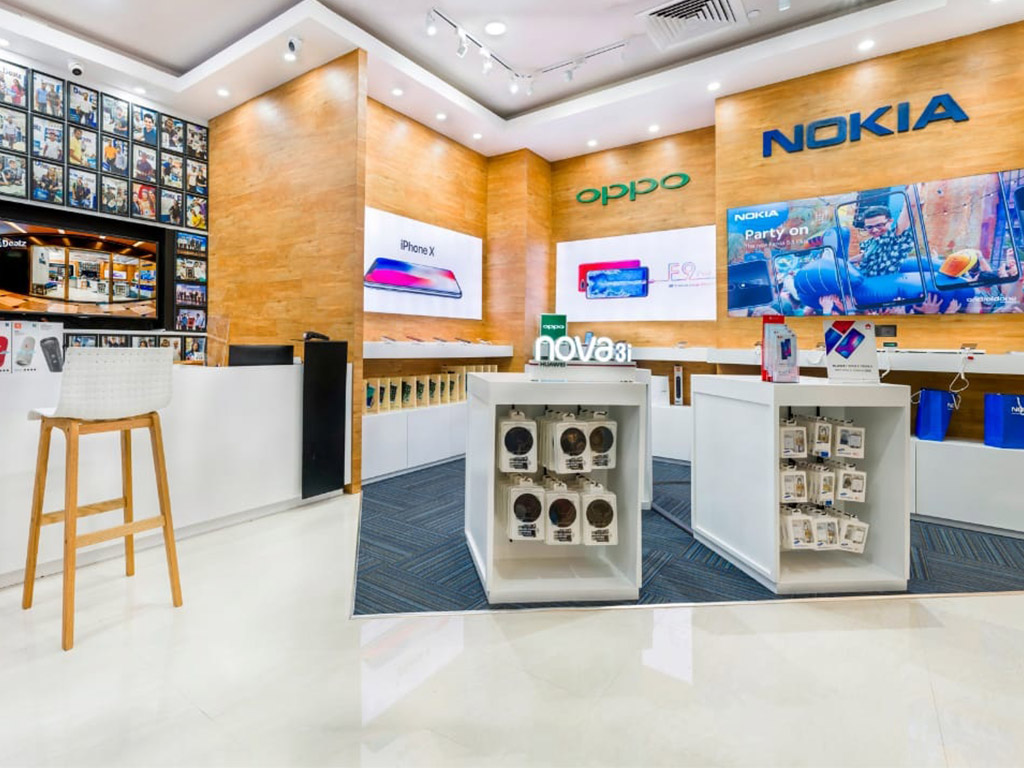 Interior Design Firms In Sri Lanka Interior Design Firms