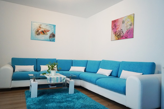 Interior Design Ideas For Small House In Sri Lanka Dm Interior Studio