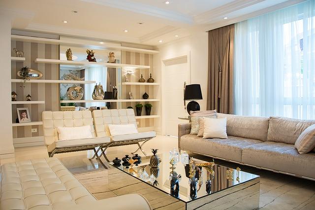 Best Interior Design Ideas For Living Room In Sri Lanka 2020 Dm Interior Studio