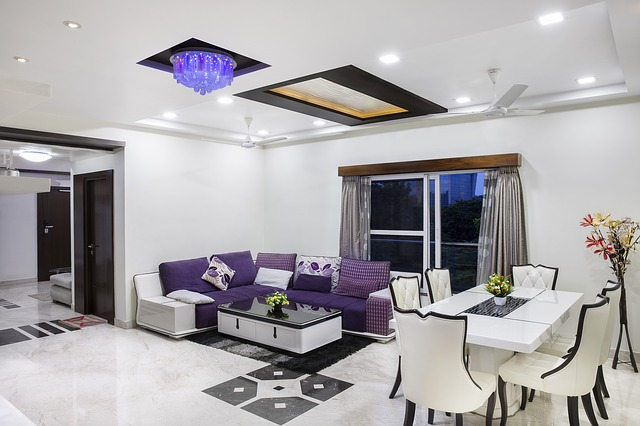 Best Modern Home Interior Designs In Sri Lanka 2020 Dm Interior Studio