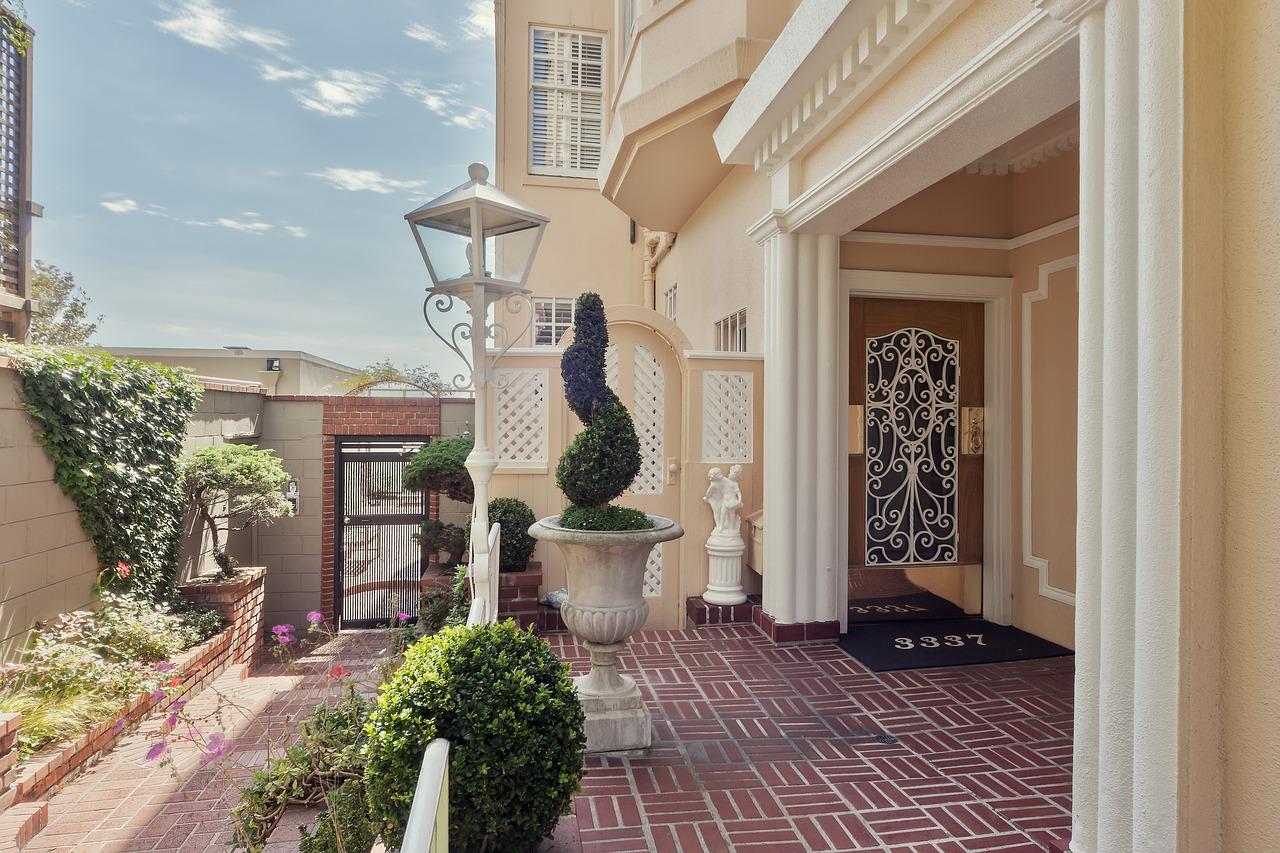 Indoor Courtyard Designs Ideas In Sri Lanka 2019 Dm