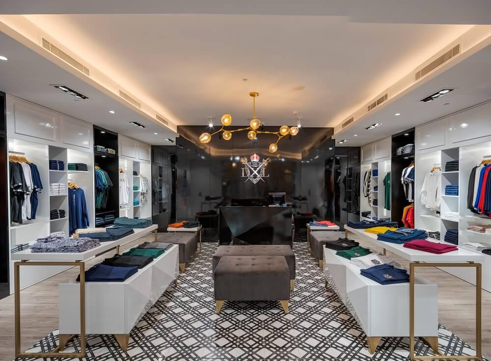 Shop Interior Designers In Sri Lanka Why Dm Interior Studio Is Best