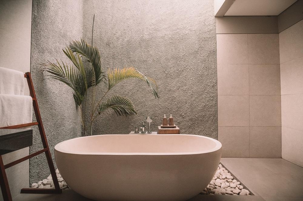 Bathroom Design Ideas in Sri Lanka - DM Interior Studio